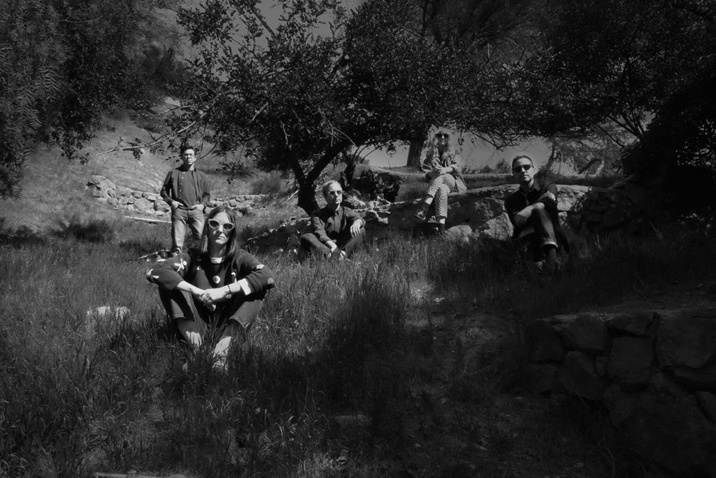 Massage band photo